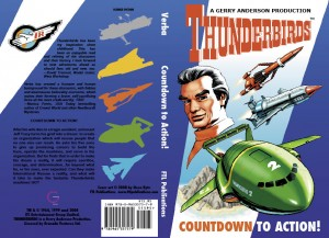 Countdown to Action complete cover