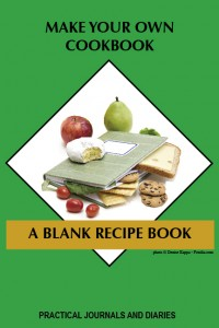 journal-blank-ckbk-front