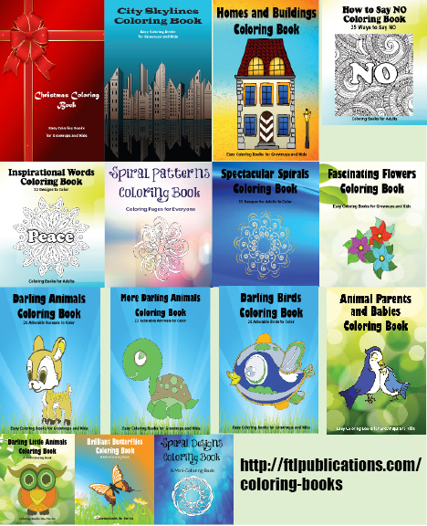 coloring-book-covers-2016