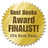NBBA-Award