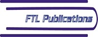 FTL Publications blog
