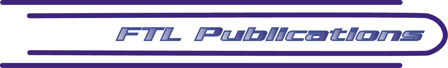 FTL Publications logo