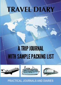 travel-journal-front-cover
